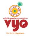 vyo logo